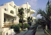 Vacanze Sull'Isola d'Ischia al Paco Residence Terme-Benessere-Relax