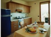 appartamenti